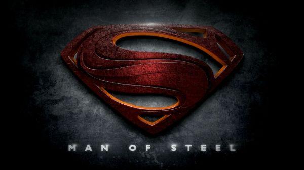 Superman-s-symbol