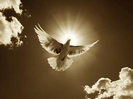 Holy-Spirit-sky