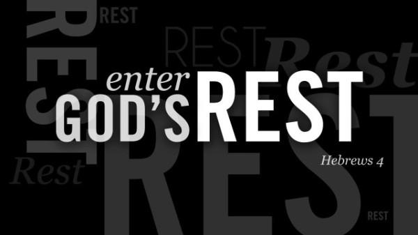 gods-rest